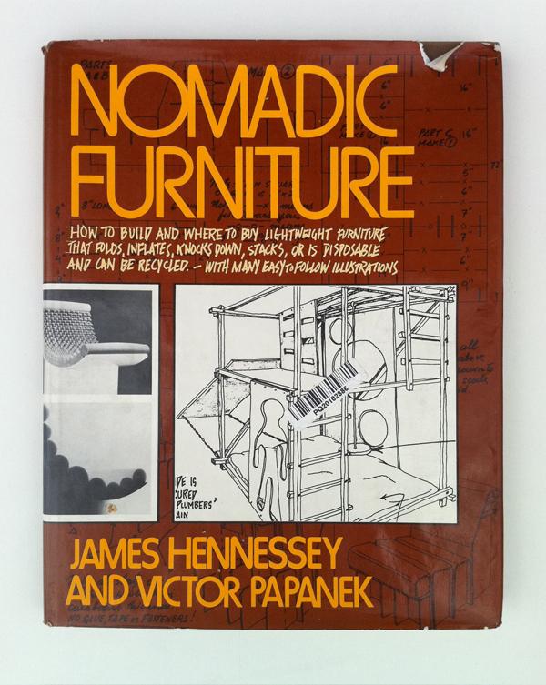 Nomadic Furniture Pdf
